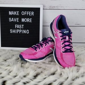 Asics size 8.5 GT 2000 running shoes